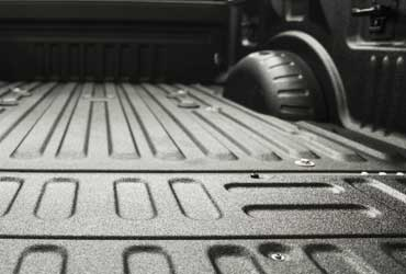 Truck Bed Liners Dallas